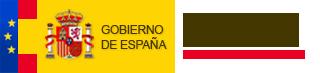 Misión Permanente de España ante las Naciones Unidas Logo