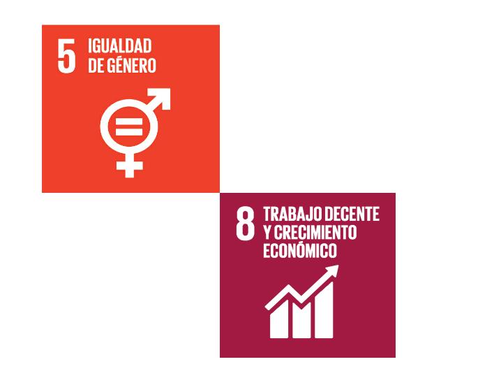 La igualdad de género, prioridad de las empresas españolas