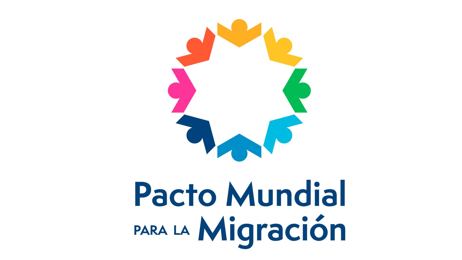 Migración segura