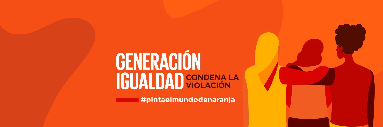Declaración Del Gobierno Con Motivo Del Día Internacional Para La Eliminación De La Violencia Contra La Mujer Misión Permanente De España Ante Las Naciones Unidas